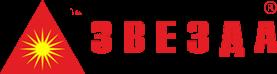 Логотип Центр недвижимости Звезда