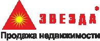 Логотип ООО Звезда