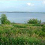 Ильинский район, 120 сот., 2 640 000 руб.