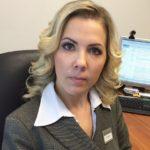 Миронова Е.В., Пермский филиал АО «ЮниКредит Банк», управляющий ДО «Строгановский»